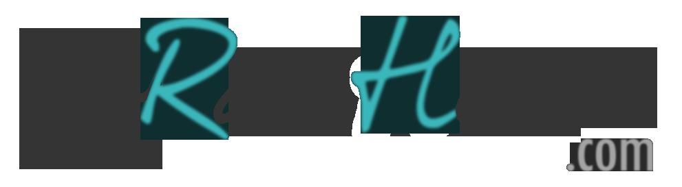RaviHirani.com